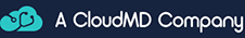 cloudMD logo