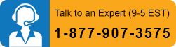 Experts Call