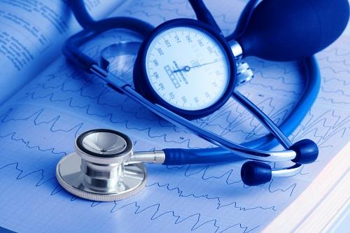 Medical Directory Database