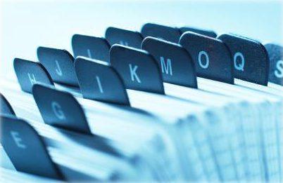 Online Medical Database