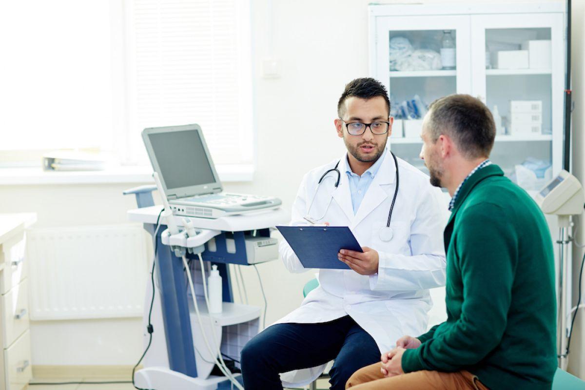Ontario Dr Directory