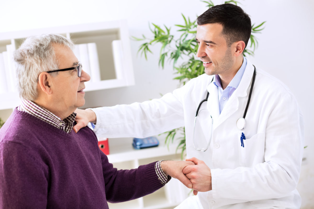Manitoba physician directory