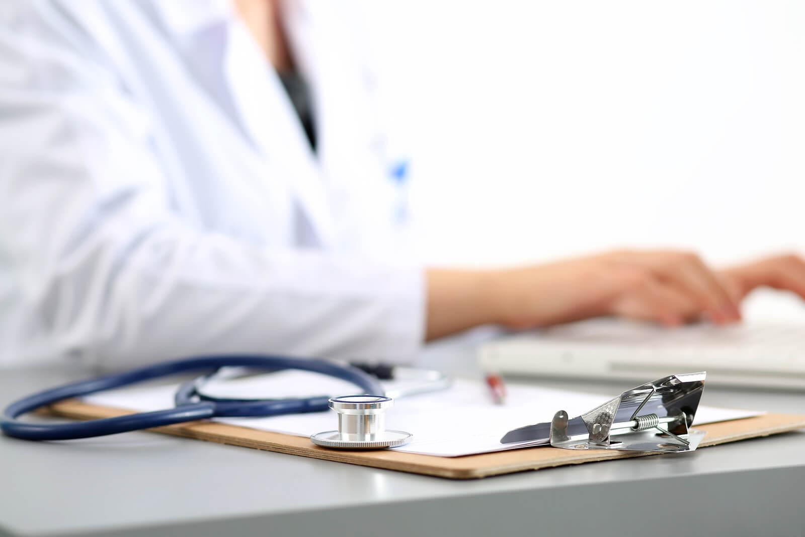 ontario doctor directory