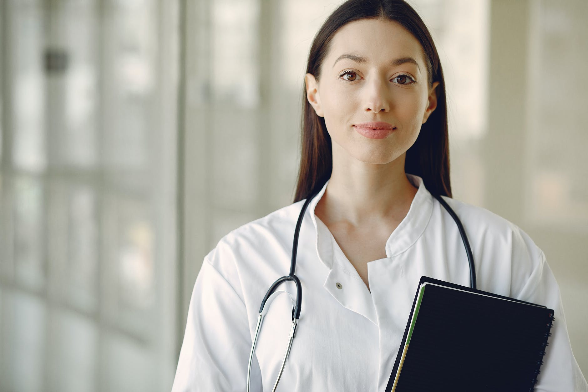 BC physician directory