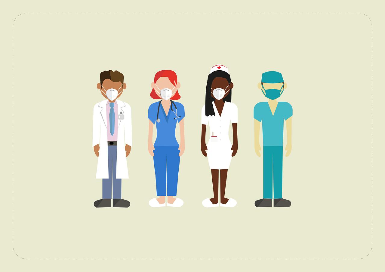 Ontario physician directory